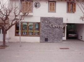 VENTA DE CASA ANTISISMICA CON SALON COMERCIAL