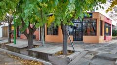 ALQUILO SALONES COMERCIALES  VALLCANERA Y TABOADA, LUJAN DE CUYO