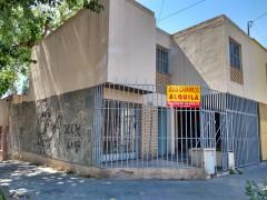 ALQUILO CASA 3 DORMITORIOS CALLE RUBILAR 3389, CIUDAD, MENDOZA