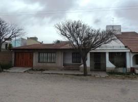 VENDO CASA BARRIO TOMAS GODOY CRUZ, CARRODILLA, LUJAN DE CUYO