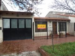 VENDO CASA PUERTO MADRYN 260, LUJAN DE CUYO