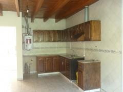 ALQUILO DEPARTAMENTO 2 DORMITORIOS - TABOADA  373 PLANTA ALTA LUJAN DE CUYO